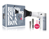 Blow Out in a Box - Give the Gift of Frizz-free Hair for the Holidays