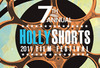 7th Annual HollyShorts Winners - Bringing Award Winning Films To Hollywood