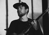 Emancipator - A Trip Hop Great Delivers An Extraordinary New York Performance