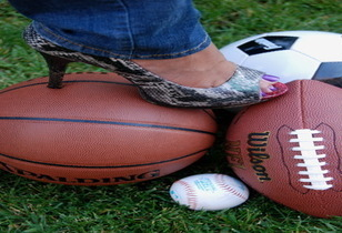 Mother's Day Sports Gifts 2014 – Sports Gift Guide Roundup
