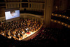 CSO Night at the Movies Vertigo Review-Watching and Listening
