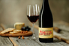 Smith & Perry Pinot Noir Review – Light and Pleasant Wine from Oregon