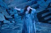 'Elektra' Review – Opening Lyric Opera of Chicago's 58th Season