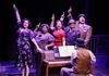 "Porchlight Music Theatre's ""Ain't Misbehavin"" Review – Chicago's Answer to ""After Midnight"""