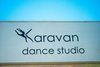 Karavan Dance Studio Review - A night of  dance + fitness + community