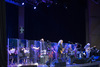 """Jerry Garcia Symphonic Celebration"" Review- A tribute at the Ravinia Festival"