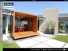 Houzz LA Design – Marketing For The New World