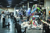 MAGIC Trade Show 2012 - The Holy Grail of Industry Fashion Events