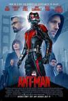 'Ant-Man' from the Comics to the Big Screen - Movie Review