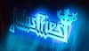 Judas Priest & Saxon Review -Takes Chicago With Timeless Metal Show!