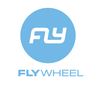 Flywheel West Hollywood - Taking Your Cycling Workout to a New Level