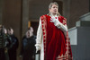 La Clemenza di Tito at Lyric Opera Review - It's Rough Being Caesar