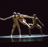 River North Dance Company Silver Anniversary Performance Review – Came a Long Way, Going Further