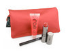 Beauty Gifts 2013 Over $30 - Beauty Gift Guide