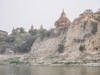 Mandalay to Bagan Fast Boat Review – Scenic Irrawaddy Dreamscape