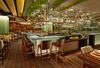 Harvest by Roy Ellamar - Bringing a Fresh and Ever Changing Menu to Bellagio