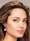 Angelina Jolie Interview  - Frank Talk on Her Directorial Debut