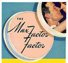 The Max Factor Factor Theater Review - an Energetic World Premiere for New Musicals, Inc.