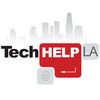 Tech Help LA Review - Tech Support to Keep our Computers Running