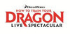 How to Train Your Dragon Live Spectacular Review—Dragons Dazzle