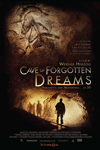 'Cave of Forgotten Dreams' Review - 3D done right by  Werner Herzog