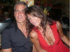 Monika Jakisic - The La La Girl Speaks About George Clooney's Arrest