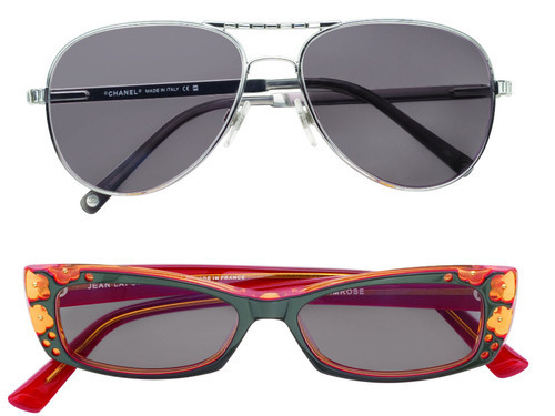 e2559424bf Transitions Lenses Review – Seeing Clearly Never Looked So Good ...