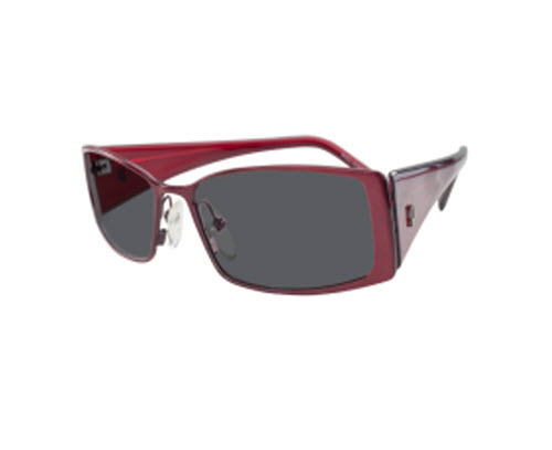 2e6230b687 With four different lens options to choose from Transitions lenses are a  great option for prescription wearers who use two sets of glasses.