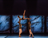 Joffrey Ballet Review - A Stunning Evening of Contemporary Ballet