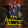 Addams Family the Broadway Musical Review- A Guaranteed Good Time is Just Around the 'Coroner'