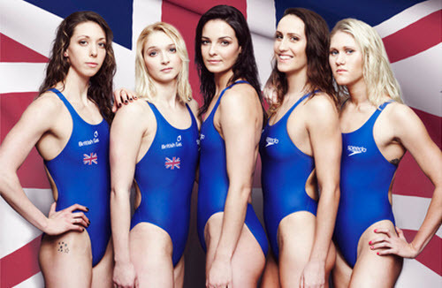 IMAGE(http://www.lasplash.com/uploads//79ac/500af235b57fe-bring-on-the-brits-swim-team-that-is-1.jpg)