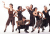 Paul Taylor Dance Company Review - 60 years of world class dance