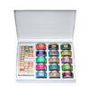 Gifts for Tea Lovers  - Tea Lovers Gift Guide for 2012