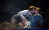 Spring Awakening Review - Not Your Parents Marriott Theatre