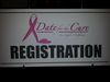 Date for the Cure Gala benefiting Susan G. Komen LA County - Beauty Queens for a Purpose!