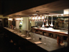 Pillar And Plough Restaurant Review by Insolent Gourmet