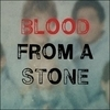 Blood from a Stone - West Coast Premiere of Caustic Hit Drama