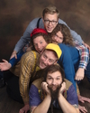 Deer Tick Live Review - All Grown Up and Unplugged For The First Time