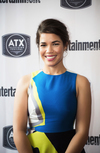 The 'Ugly Betty' Reunion at the ATX Television Festival 2016 - Eventful