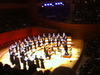 Angel Voices On Earth-an evening with the Los Angeles Master Choral at Disney Hall