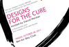 "Famed Fashion Designer David Meister Hosts Susan G. Komen Los Angeles ""Designs for the Cure"" Gala at Bel-Air Bay Club Oct. 28"