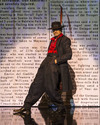 Zoot Suit Review - Pride and Prejudice 2017