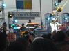 Microsoft Store Opens in NJ with Style and Cee Lo Green Concert