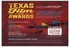 Texas Film Awards 2014