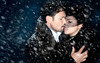Eugene Onegin Met in HD Review-Formula For Success