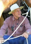 An Interview With Buck Brannaman - Robert Redford's Horse Whisperer