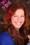 Tanna Frederick, Iowa native, Project Cornlight Founder and Hollywood actor, to be honored with 2012 CineCause Award at Julien Dubuque International Film Festival