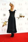 La Jolla Fashion Film Festival- Inspiration of Film and Fashion