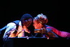 "Macbeth at Chicago Opera Theater Review - Bloch's ""Macbeth"" Yet Another Found Novelty By COT"