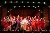 Guys and Dolls Musical Review – A 65 Year-Old Classic